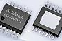 Infineon представляет понижающий DC/DC-преобразователь для промышленных устройств с жесткими условиями эксплуатации