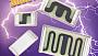 Новые чип резисторы компании Ohmite работают при напряжении 3000 В