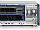 Rohde&Schwarz выпустила анализатор спектра и сигналов с диапазоном измерения до 500 МГц