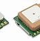 u-blox анонсировала встраиваемый модуль GPS/QZSS позиционирования PAM-7Q