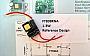 Fremont Micro Devices анонсирует новое семейство светодиодных драйверов FT833