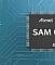 Atmel представляет SAM G - новое семейство микроконтроллеров на базе ARM Cortex-M4