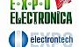 ЭкспоЭлектроника 2014: олимпийские достижения