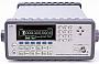 АКИП обновила линейки частотомеров серии АКИП-5102 с пределами измерения 0.001 Гц - 400 МГц.