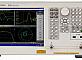 Компания Agilent Technologies представила недорогой анализатор цепей серии ENA, оптимизированный для тестирования ВЧ компонентов