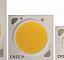 Cree создала новые матрицы светодиодов с беспрецедентной плотностью светового потока
