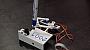 Plotclock или RoboCLOCK - Arduino-робот рисует маркером текущее время в режиме реального времени