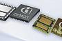 DrBlade 1.0 — новое революционное поколение корпусов от Infineon