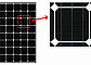 Kyocera начинает производство солнечных модулей из монокристаллического кремния для домашнего рынка Японии