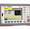 Новые генераторы сигналов Agilent семейства Trueform с диапазоном частот 80 МГц и 120 МГц обеспечивают широкие функциональные возможности и высокую точность сигналов