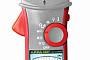 Новые клещи-ваттметры от компании APPA: серия «130F» - возможность измерения тока до 3000 А