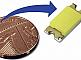 Plessey начала производство светодиодов семейства dotLED для рынка носимых устройств