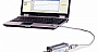 Компания Agilent Technologies добавила модели с диапазоном частот 50 ГГц и 67 ГГц и функцию вычисления погрешности измерений в режиме реального времени в линейку термопарных измерителей мощности с шиной USB