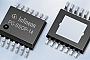 Infineon представляет синхронный DC/DC-контроллер с номинальным током 10 А для промышленных устройств