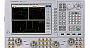 Компания Agilent Technologies расширила линейку самых универсальных в мире анализаторов цепей PNA-X моделью с диапазоном частот до 8.5 ГГц