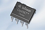 Infineon представляет серию CoolSET для интеллектуальных счетчиков с напряжением пробоя 800 В