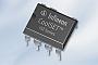 Infineon представила новые микросхемы CoolSET ICE3ARxx80 серии VJZ с защитой входа от перенапряжения до 800 В