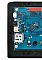 FTDI выпускает серию Arduino-совместимых отладочных модулей на графическом контроллере FT800