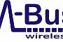 Silicon Labs упрощает разработку интеллектуальных приборов учета с ПО для Wireless M-Bus