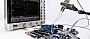 Компания Agilent Technologies выпустила пробники InfiniiMax III+ для тестирования высокоскоростных шин