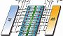 Akros Silicon анонсировала первый в отрасли двунаправленный интегральный изолятор I2C с быстродействием 3.4 МГц