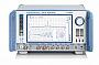 Компания Rohde&Schwarz анонсировала выпуск прибора для проверки радиостанций с аналоговой модуляцией
