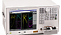 Компания Agilent Technologies представила анализаторы импеданса с гибкими частотными опциями