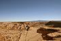 Началось строительство первой в Латинской Америке гелиотермальной электростанции