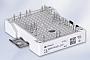 Infineon выпустила модули Easy2B для трехфазных фотогальванических инверторов мощностью до 10 кВА