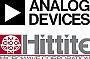 Analog Devices объявила о завершении процесса приобретения компании Hittite Microwave Corporation