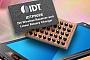 IDT выпустила самый миниатюрный в мире 2-ваттный беспроводной приемник энергии для носимой электроники