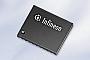 Infineon выпустила модуль антенного двухполюсного 14-позиционного переключателя с рабочей частотой до 3.8 ГГц