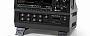 Teledyne LeCroy анонсирует 8-канальный 12-битный осциллограф с полосой 1 ГГц