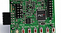 Microchip выпускает стартовый набор для разработки Bluetooth-устройств на микроконтроллерах семейства PIC32