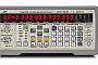 АКИП выпускает векторные ВЧ генераторы с рабочей частотой до 6 ГГц