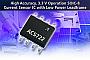 Allegro MicroSystems объявила о выпуске новых высокоточных датчиков тока