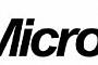 Microsemi выпустила новую версию Libero SoC 11.4
