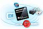 Texas Instruments расширяет ассортимент FRAM микроконтроллеров