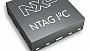 NXP выпускает законченное пассивное решение для взаимодействия с электронными устройствами через ближнее поле