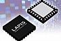 LAPIS Semiconductor выпускает маломощные микроконтроллеры с интегрированным усилителем D-класса