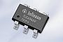 Компания Infineon представляет двойной датчик Холла для определения направления и скорости вращения