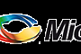 Microsemi выпускает Libero 11.4 SP1