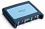 Компания Pico Technology выпустила новое поколение автомобильных USB-осциллографов PicoScope с частотой дискретизации до 400 МВыб/сек