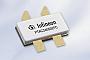 Новый асимметричный транзистор от Infineon идеально подходит для 5-Вт систем мобильной связи с малыми сотами