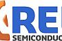 X-REL Semiconductor предлагает высокотемпературный драйвер кварцевого резонатора XTR60010