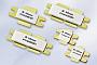 Infineon выпустила LDMOS-драйверы для широковещательных систем с рабочей частотой до 1400 МГц