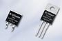 Infineon выпустила OptiMOS Fast Diode (FD) с рабочими напряжениями 200 В и 250 В