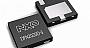 NXP выпустила первые транзисторы с низким напряжением насыщения в корпусах DFN2020