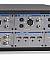 Audio Precision устанавливает новый стандарт точности анализаторов звука
