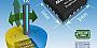 Melexis представила магнитометр с программируемыми параметрами